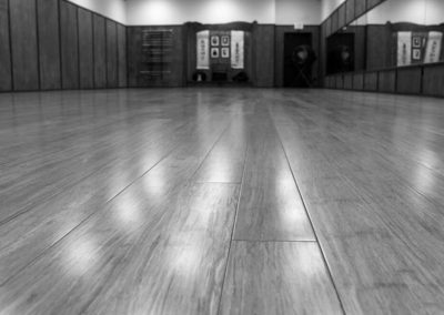 FloorSubMain_Bk